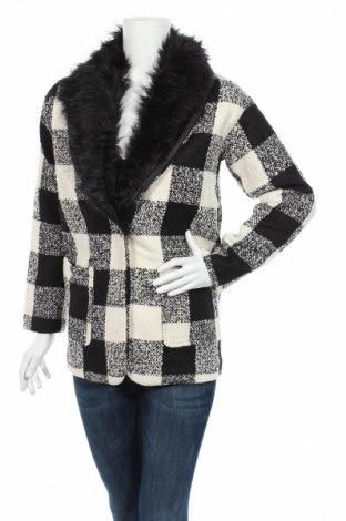 Дамско палто Glamorous