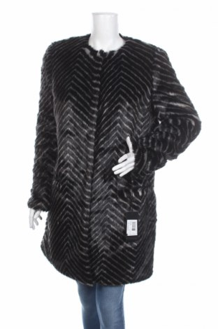 Дамско палто Marciano
