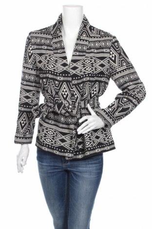 Дамско палто H&M Conscious Collection