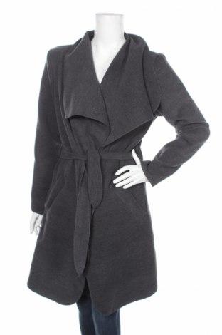 Palton de femei In&Dit