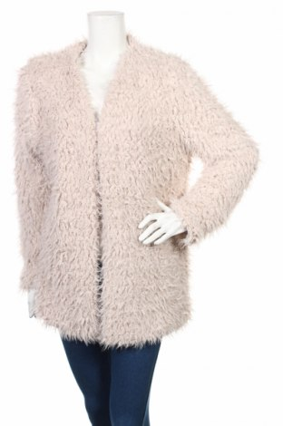 Дамско палто Infinity