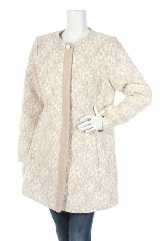 Дамско палто Isaac Mizrahi