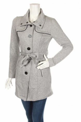 Дамско палто Iz Byer