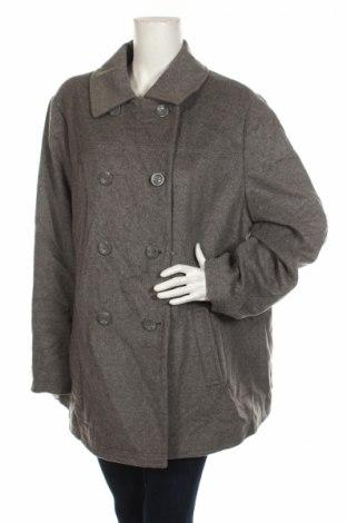 Дамско палто J.Jill
