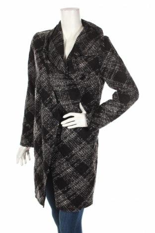 Дамско палто Jones