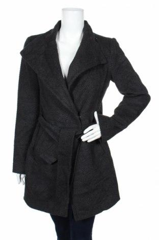 Дамско палто Laundry By Shelli Segal