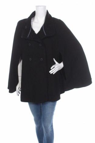 Palton de femei Le Phare De La Baleine