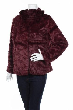 Дамско палто Lindex