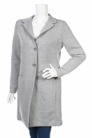 Дамско палто Lisa Tossa