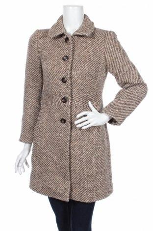 Дамско палто Loft By Ann Taylor