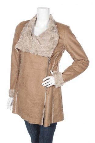 Дамско палто Marc Aurel