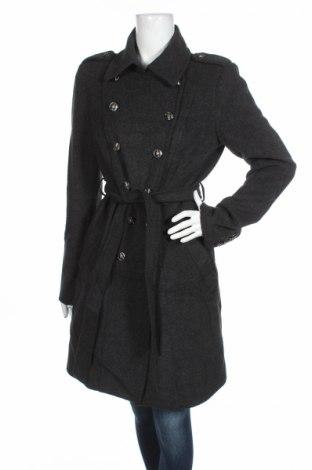 Дамско палто Mexx