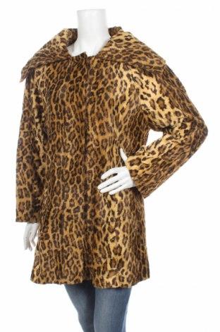 Дамско палто Nicowa