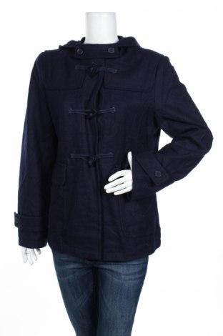 Дамско палто Nulu By New Look