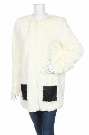 Дамско палто Oui