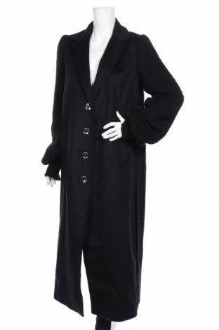 Дамско палто Patrizia Pepe