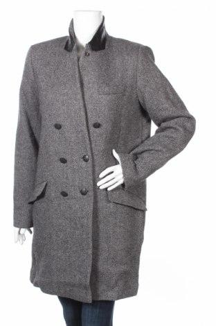 Дамско палто Set