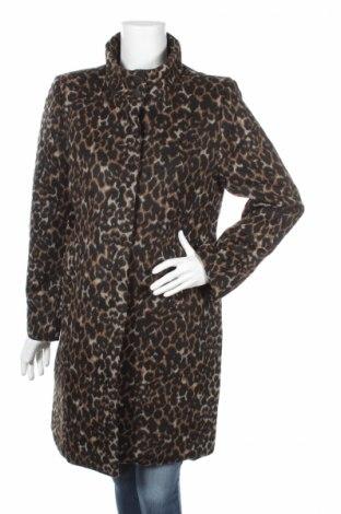 Palton de femei Soaked