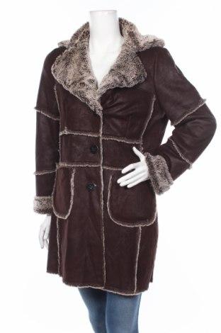 Дамско палто Steilmann