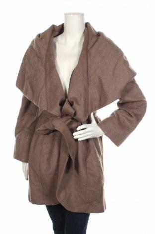 Női kabát Tahari