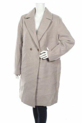 Дамско палто Uniqlo