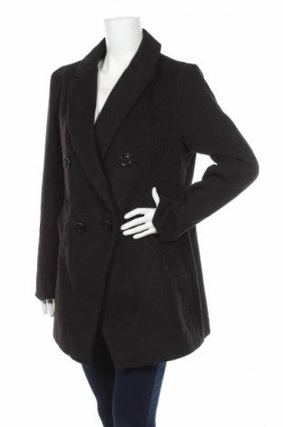 Дамско палто Y.Yendi