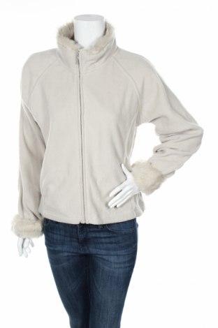 Дамско поларено яке Outfit