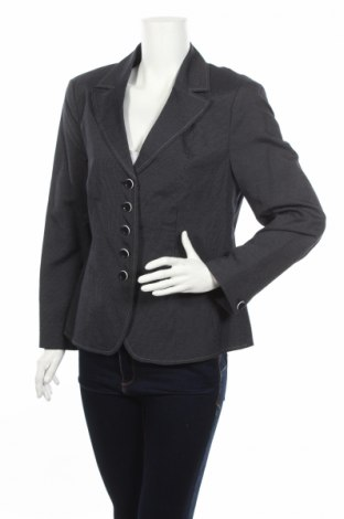 Дамско сако Bianca