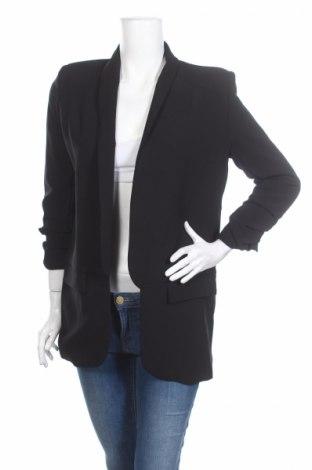 Γυναικείο σακάκι In&Dit