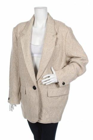 Дамско палто Isabel Marant