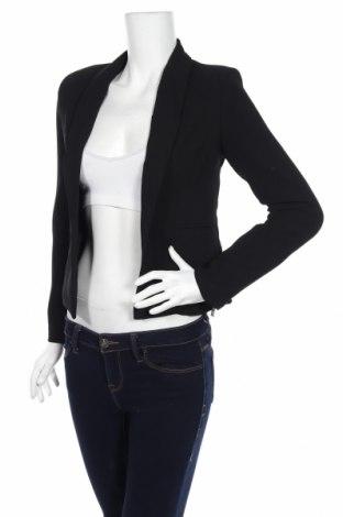 Γυναικείο σακάκι Jennifer