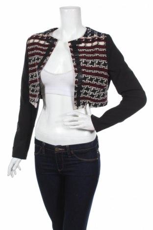 Γυναικείο σακάκι La Mode Est A Vous