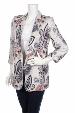 Γυναικείο σακάκι Nife