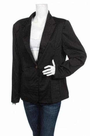 Γυναικείο σακάκι Venco