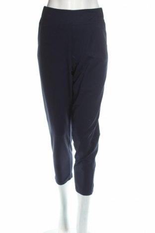 Női sport nadrág