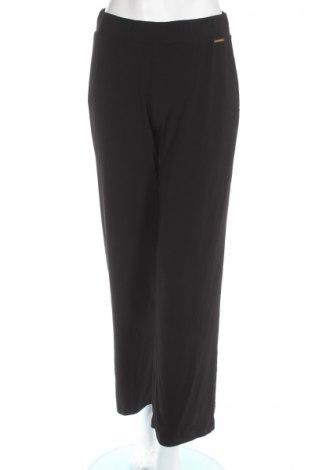 Pantaloni trening de femei Anne Klein
