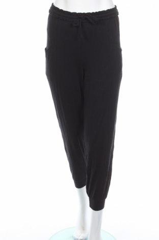 Pantaloni trening de femei Anybody