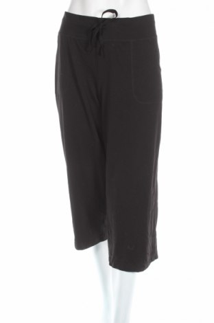 Pantaloni trening de femei Athletic Works