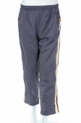 Damskie spodnie sportowe Bcg