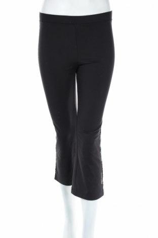 Damskie spodnie sportowe Esprit