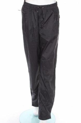 Damskie spodnie sportowe Icepeak