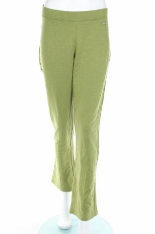 Damskie spodnie sportowe Liz Claiborne