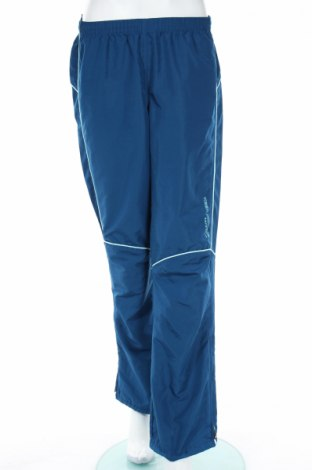 Damskie spodnie sportowe S.a.t.s Sports