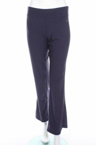 Damskie spodnie sportowe Vogo
