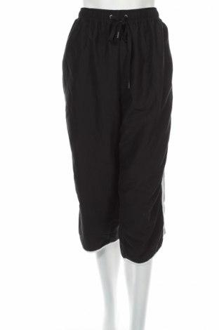 Damskie spodnie sportowe Woman Within