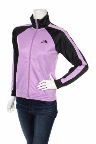 Bluză trening de femei Active