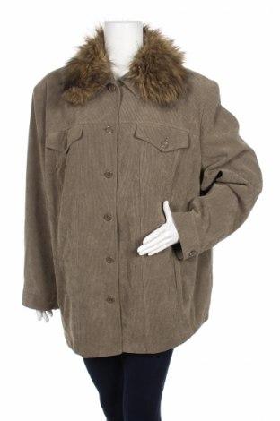 Дамско яке Chalice