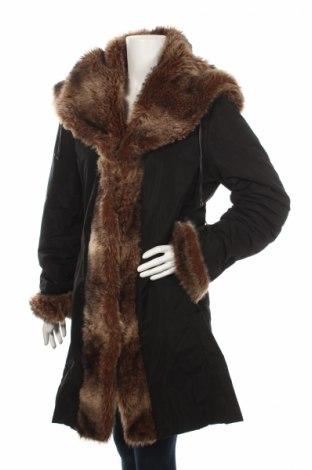 Дамско палто Dibari