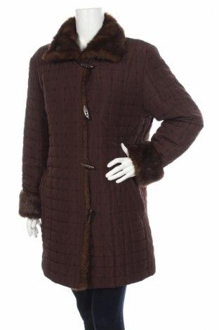 Дамско яке Style