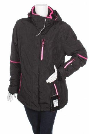 Damska kurtka do sportów zimowych Killtec